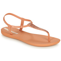Schoenen Dames Sandalen / Open schoenen Ipanema CLASS POP Oranje