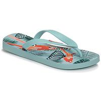 Schoenen Kinderen Teenslippers Ipanema CLASSIC VIII Blauw