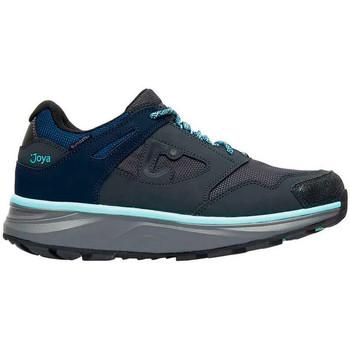 Schoenen Dames Lage sneakers Joya BLISS STX schoenen GREY