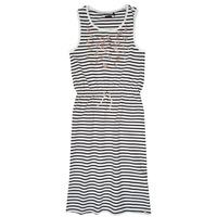 Textiel Meisjes Korte jurken Ikks EMA Multicolour
