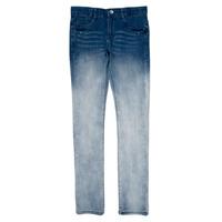 Textiel Jongens Skinny jeans Ikks BANALISE Blauw