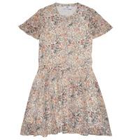 Textiel Meisjes Korte jurken Le Temps des Cerises JUNO Multi
