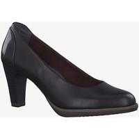 Schoenen Dames pumps Tamaris 1-22425-23 Zwart