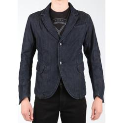 Textiel Heren Jasjes / Blazers Lee X-Line L886DOXA black