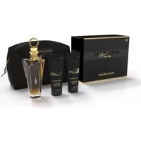 schoonheid Dames Eau de Parfum Mauboussin  Other
