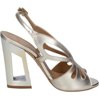 Schoenen Dames Sandalen / Open schoenen Me + By Marc Ellis Sandalen BP123 ,