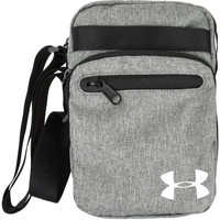 Tassen Schoudertassen met riem Under Armour Crossbody 1327794-310