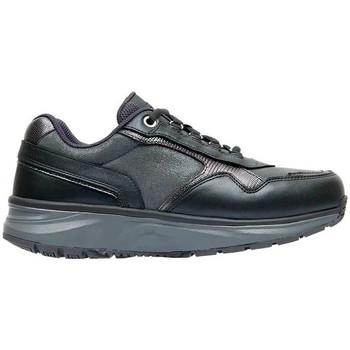 Schoenen Dames Lage sneakers Joya TINA II schoenen GREY