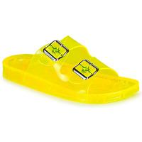 Schoenen Dames Sandalen / Open schoenen André HAF Geel