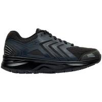 Schoenen Dames Lage sneakers Joya ELECTRA BLACK