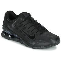 Schoenen Heren Fitness Nike REAX 8 Zwart