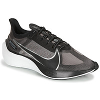 Schoenen Heren Running / trail Nike ZOOM GRAVITY Zwart