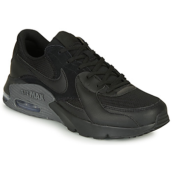 Schoenen Heren Lage sneakers Nike AIR MAX EXCEE Zwart