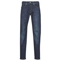 Textiel Heren Straight jeans Levi's 502™ TAPER Adv