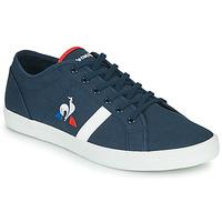 Schoenen Heren Lage sneakers Le Coq Sportif ACEONE Blauw