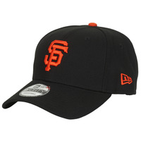 Accessoires Pet New-Era MLB THE LEAGUE SAN FRANCISCO GIANTS Zwart / Rood