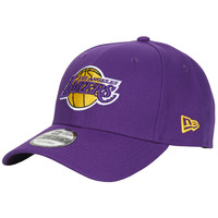 Accessoires Pet New-Era NBA THE LEAGUE LOS ANGELES LAKERS Violet