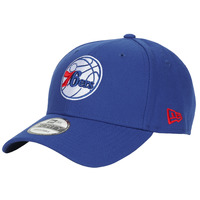 Accessoires Pet New-Era NBA THE LEAGUE PHILADELPHIA 76ERS Blauw