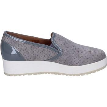 Schoenen Dames Instappers Carmens Padova Sneakers BP220 ,