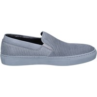 Schoenen Heren Instappers Triver Flight Sneakers BP233 ,