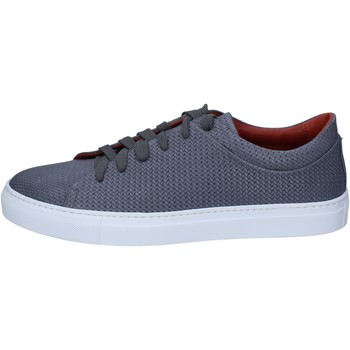 Schoenen Heren Lage sneakers Triver Flight Sneakers BP238 ,