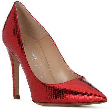 Schoenen Dames pumps Priv Lab VIP ROSSO Rosso