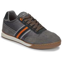 Schoenen Heren Lage sneakers André SPEEDOU Grijs