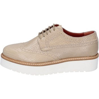 Schoenen Dames Derby & Klassiek Triver Flight Klassiek BP259 ,