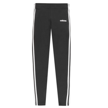Textiel Meisjes Leggings adidas Performance GELONE Zwart