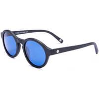 Horloges & Sieraden Zonnebrillen Uller Valley Zwart