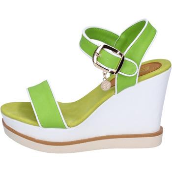 Schoenen Dames Sandalen / Open schoenen Enrico Coveri Sandalen BP388 ,
