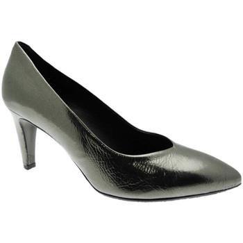 Schoenen Dames pumps Melluso MED5144Fan grigio