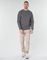 Textiel Heren Cargobroek Urban Classics TANDO Beige