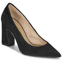Schoenen Dames pumps Betty London MONDI Zwart