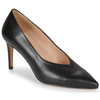 Schoenen Dames pumps Betty London MOUNIRA Zwart