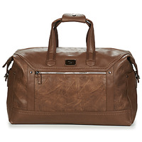 Tassen Reistassen David Jones  Cognac