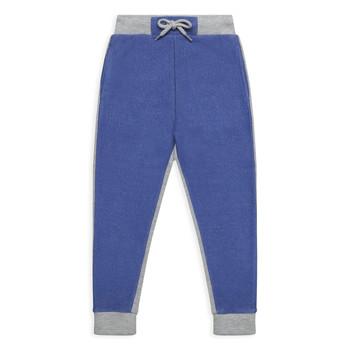 Textiel Jongens Trainingsbroeken Esprit FABIEN Grijs