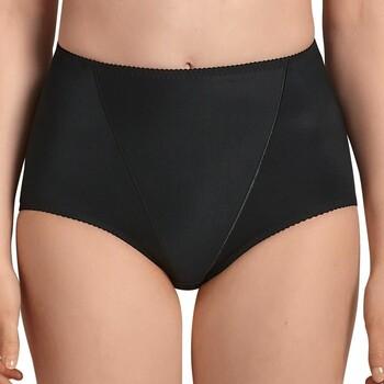 Ondergoed Dames Corrigerende slips Anita 1849-001 Zwart