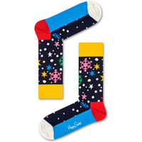 Accessoires Sokken Happy Socks Twinkle twinkle sock Multicolour