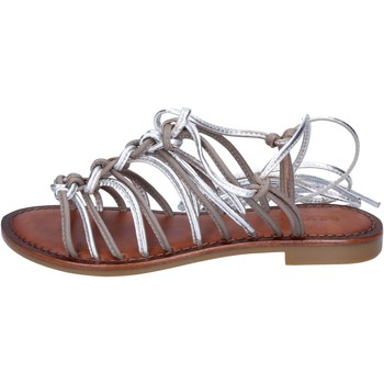 Schoenen Dames Sandalen / Open schoenen Inuovo Sandalen BP550 ,
