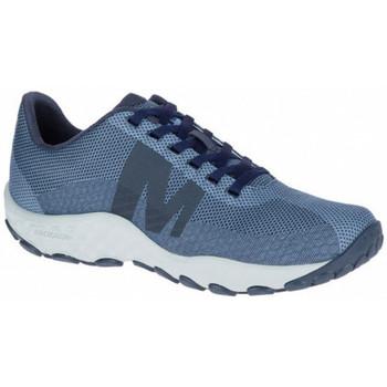 Schoenen Heren Lage sneakers Merrell  Multicolour