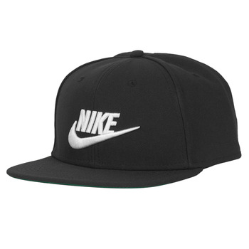 Accessoires Pet Nike U NSW PRO CAP FUTURA Zwart