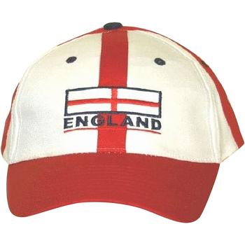 Accessoires Pet England  Zoals afgebeeld