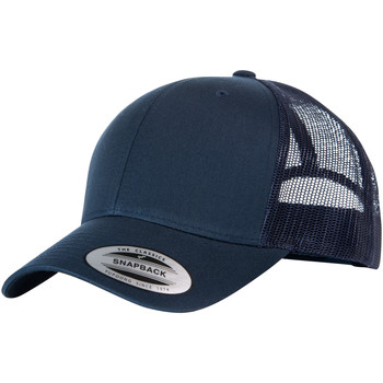 Accessoires Pet Yupoong  Marine/Navy