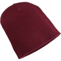 Accessoires Muts Yupoong YP013 Marron