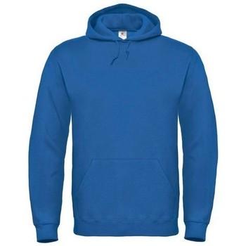 Textiel Dames Sweaters / Sweatshirts B And C WUI21 Koninklijk