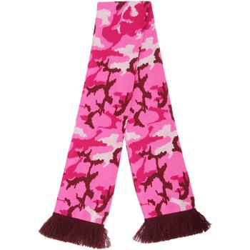 Accessoires Sjaals Floso  Roze