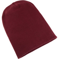 Accessoires Muts Yupoong YP012 Marron