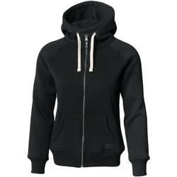 Textiel Dames Sweaters / Sweatshirts Nimbus Williamsburg Zwart