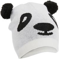 Accessoires Kinderen Muts Floso  Panda